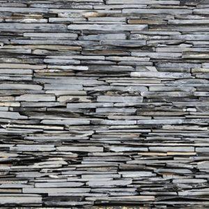φωτοταπετσαρια τοιχου πετρα 4-1313