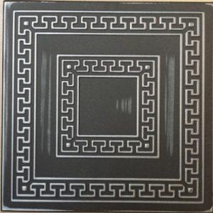 3D πανελ πολυστερινης 7-006