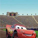 παιδικη φωτοταπετσαρια αυτοκινητα cars 1-0234