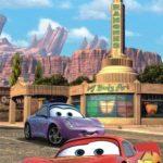 παιδικη φωτοταπετσαρια αυτοκινητα cars 1-0235