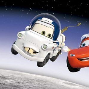 παιδικη φωτοταπετσαρια αυτοκινητα cars 1-0604