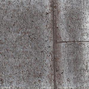 ταπετσαρια τοιχου χειροποιητη CP100