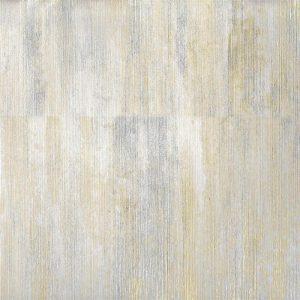 ταπετσαρια τοιχου χειροποιητη MS110