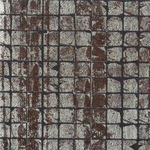 ταπετσαρια τοιχου χειροποιητη SK100R