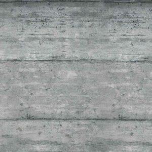 φωτοταπετσαρια μπετον 1660