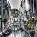 φωτοταπετσαρια Venezia 1727