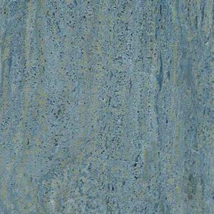 ταπετσαρια τοιχου τεχνοτροπια 88801