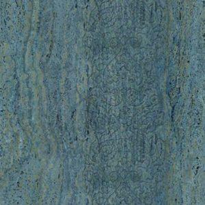 ταπετσαρια τοιχου τεχνοτροπια 88802