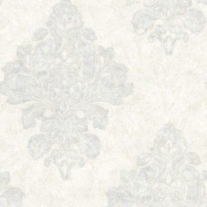 ταπετσαρια τοιχου μπαροκ 88835