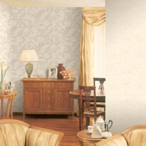 ταπετσαρια τοιχου κλασικη 88841