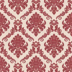ταπετσαρια τοιχου μπαροκ 1368-15
