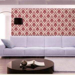 ταπετσαρια τοιχου μπαροκ 1368-15f
