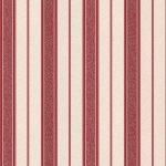 ταπετσαρια τοιχου ριγες 1369-15