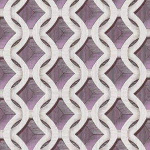 ταπετσαρια τοιχου 3D γεωμετρικο σχεδιο 5023-92