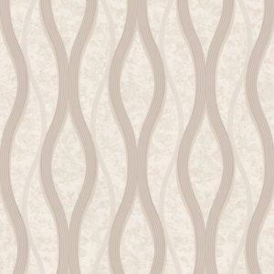 ταπετσαρια τοιχου γεωμετρικο σχεδιο 51001-22