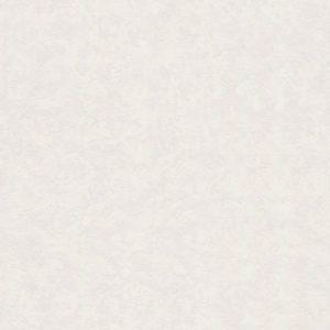 ταπετσαρια τοιχου τεχνιτροπια 51002-11