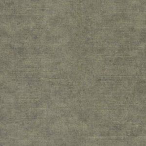 ταπετσαρια τοιχου τεχνοτροπια 88809
