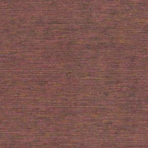 ταπετσαρια τοιχου τεχνοτροπια 88820