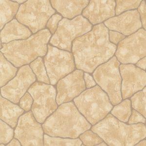 ταπετσαρια τοιχου πετρα 1001-22