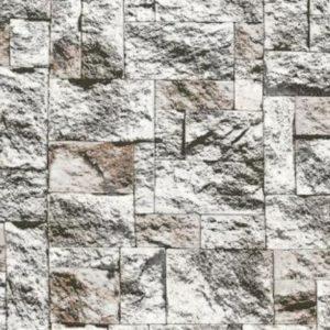 ταπετσαρια τοιχου πετρα 20663