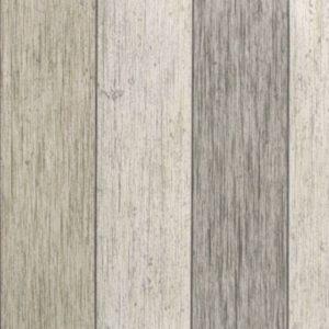ταπετσαρια τοιχου ξυλο 74601