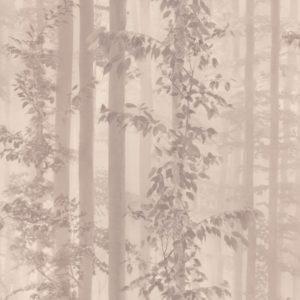 ταπετσαρια τοιχου δεντρα 81003-28
