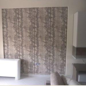 ταπετσαρια τοιχου δεντρα 81003-28,d