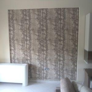 ταπετσαρια τοιχου δεντρα81003-84d