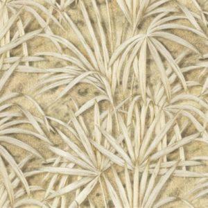 ταπετσαρια τοιχου φυλλα 88752