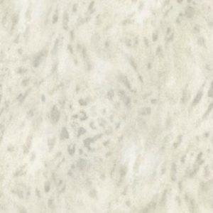 ταπετσαρια τοιχου ανιμαλ πριντ 88758