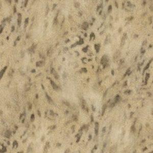 ταπετσαρια τοιχου ανιμαλ πριντ 88763
