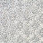 ταπετσαρια τοιχου φλοραλ 90604