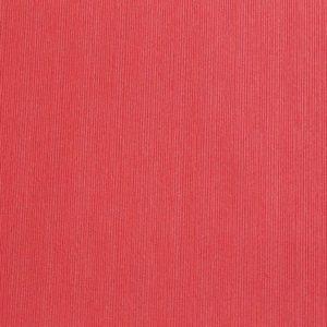ταπετσαρια τοιχου μονοχρωμη 1003-15