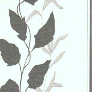 ταπετσαρια τοιχου φλοραλ 130514