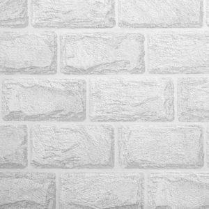 ταπετσαρια τοιχου τουβλακια 1363-11