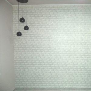 ταπετσαρια τοιχου τουβλακια 1363-11d