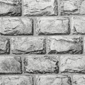 ταπετσαρια τοιχου τουβλακια 1363-14