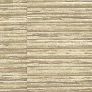 ταπετσαρια τοιχου ψαθα 1501-01