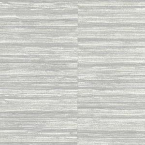 ταπετσαρια τοιχου ψαθα 1501-10