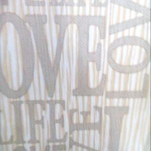 ταπετσαρια τοιχου γραμματα 2504301dd