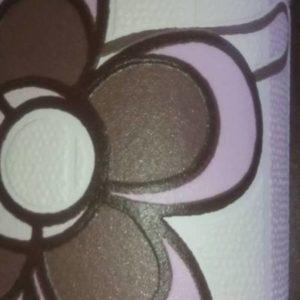 ταπετσαρια τοιχου φλοραλ 40636d