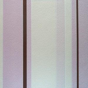 ταπετσαρια τοιχου ριγες 40637