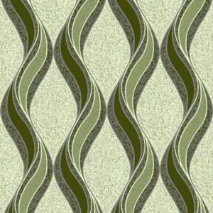 ταπετσαρια τοιχου κυματα 450-04