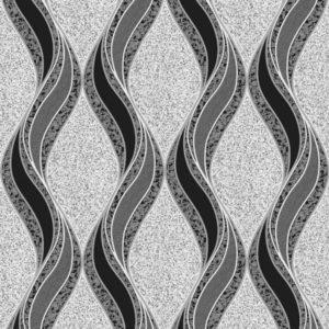 ταπετσαρια τοιχου κυματα 450-06