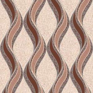 ταπετσαρια τοιχου κυματα 450-07