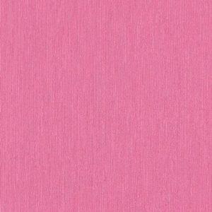 ταπετσαρια τοιχου μονοχρωμη 5025-32