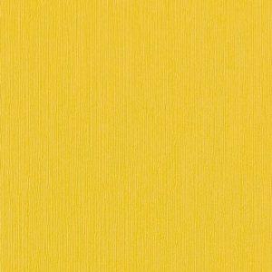 ταπετσαρια τοιχου μονοχρωμη 5025-53