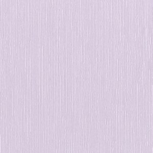 ταπετσαρια τοιχου μονοχρωμη 5025-91