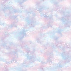 ταπετσαρια τοιχου αστερακια 482-01