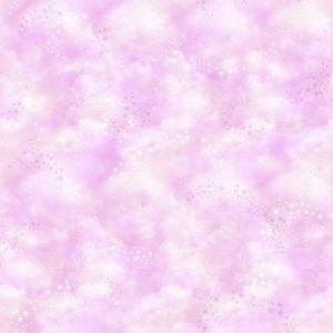 ταπετσαρια τοιχου αστερακια 482-03